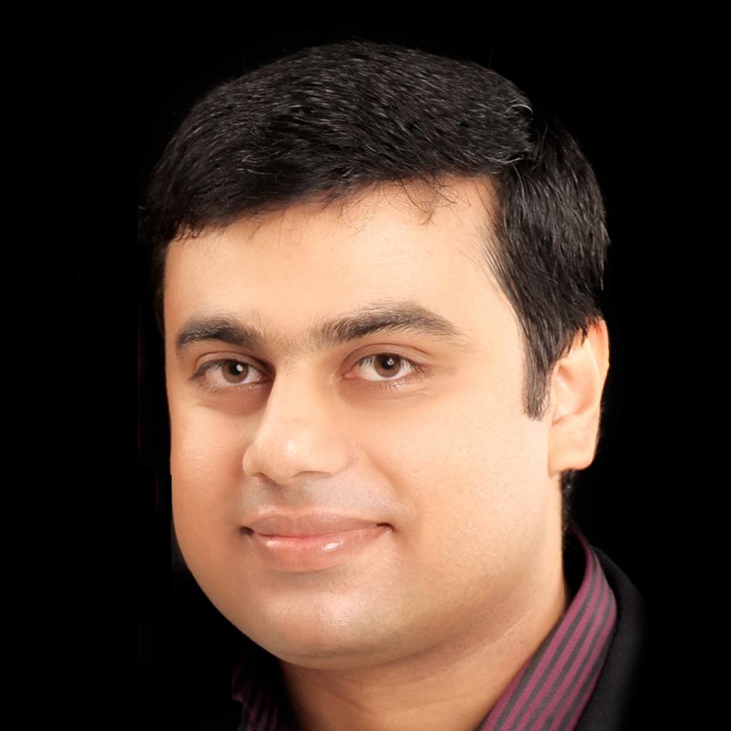 Krishnan