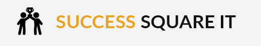 Success Square IT